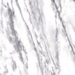 marmores